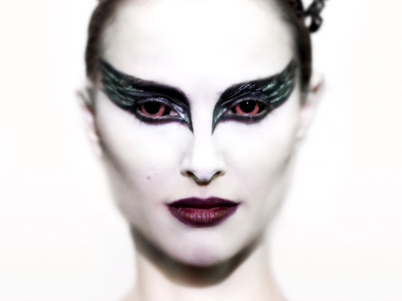 The Darren Aronofsky Retrospective: <i>Black Swan</i>