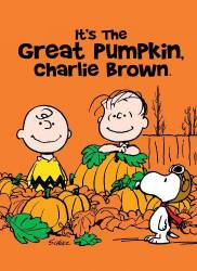 Great Pumpkin Quotes : great, pumpkin, quotes, Great, Pumpkin,, Charlie, Brown, (1966), Quotes