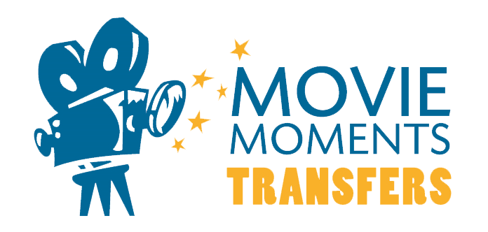 Movie Moments Transfers