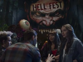 hell-fest1