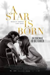 A_Star_is_Born_Keyart_500