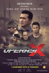 Operasi_X_Keyart_500