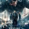Venom_KeyartV3_500