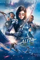 Alita_battle_angel_500