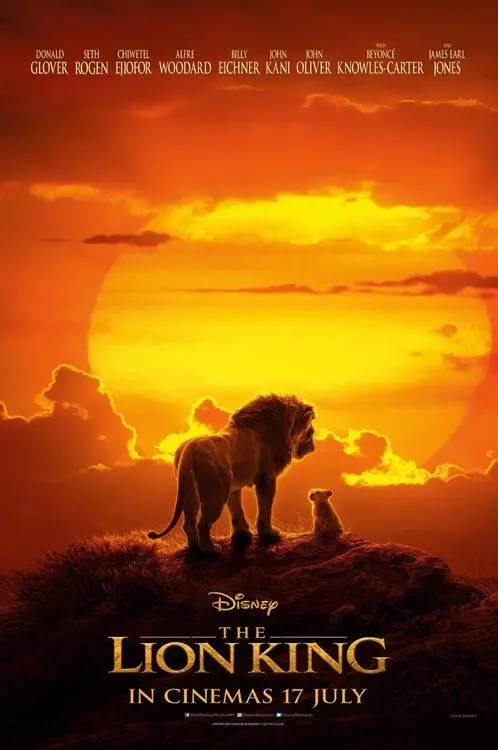 The_Lion_King_V2_Keyart_500