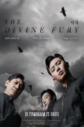 The_Divine_Fury_Keyart_500