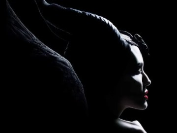 Maleficent_Mistress_of_Evil_Masthead