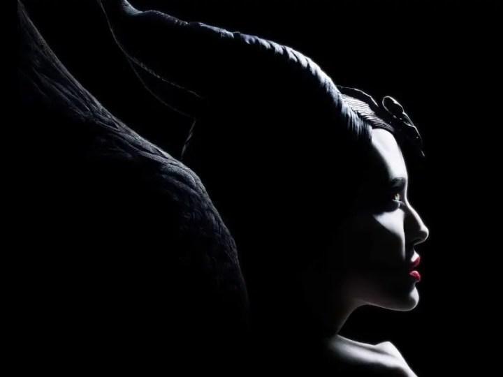 Maleficent_Mistress_of_Evil_Masthead