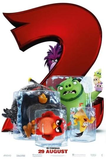 The_Angry_Birds_Movie_2_Keyart_500