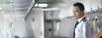 The_Chinese_Pilot_Masthead