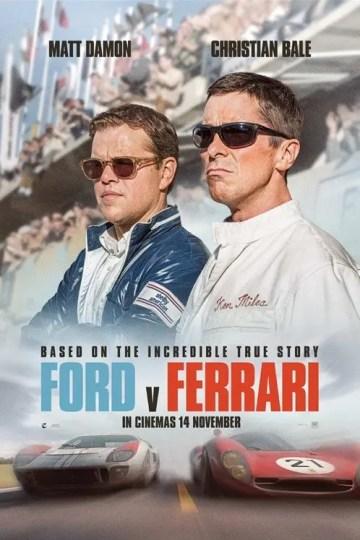 Ford_v_Ferrari_V2_Keyart_500