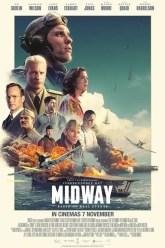 Midway_Keyartv2_500