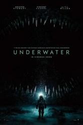 underwater-poster