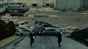 fukushima-50-featured-moviemotion