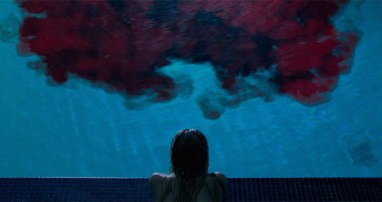 it-follows-pool2-e1436779297706