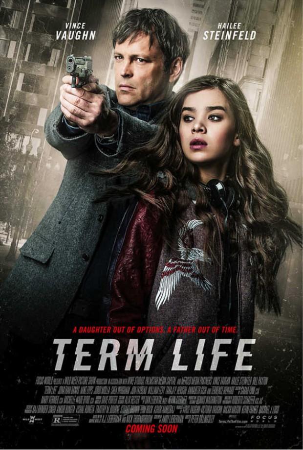 Term-Life-620x919