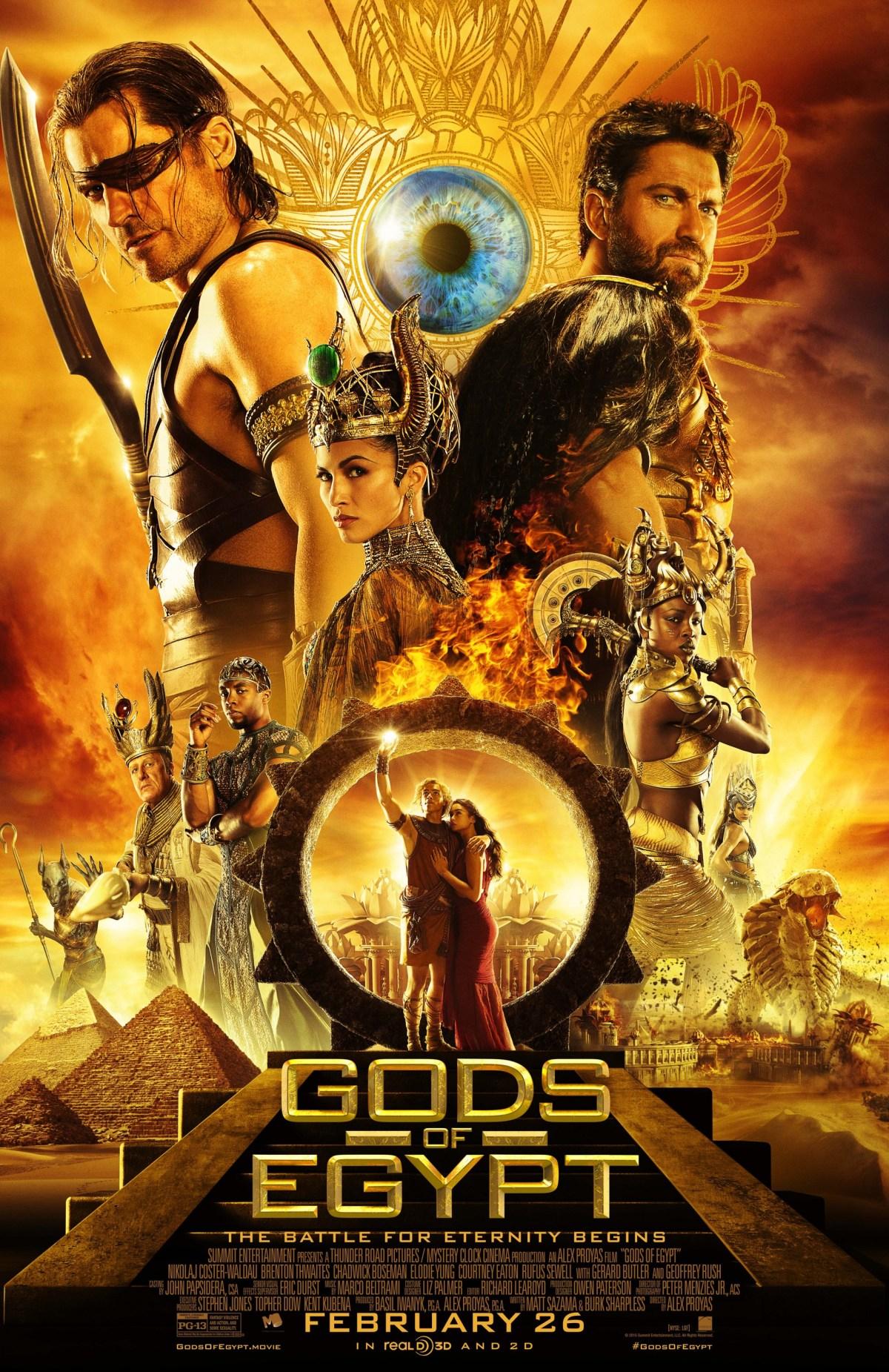 gods_of_egypt_ver11_xxlg