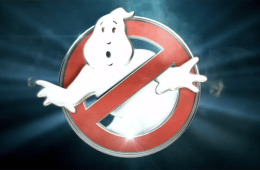 ghostbusters_web4