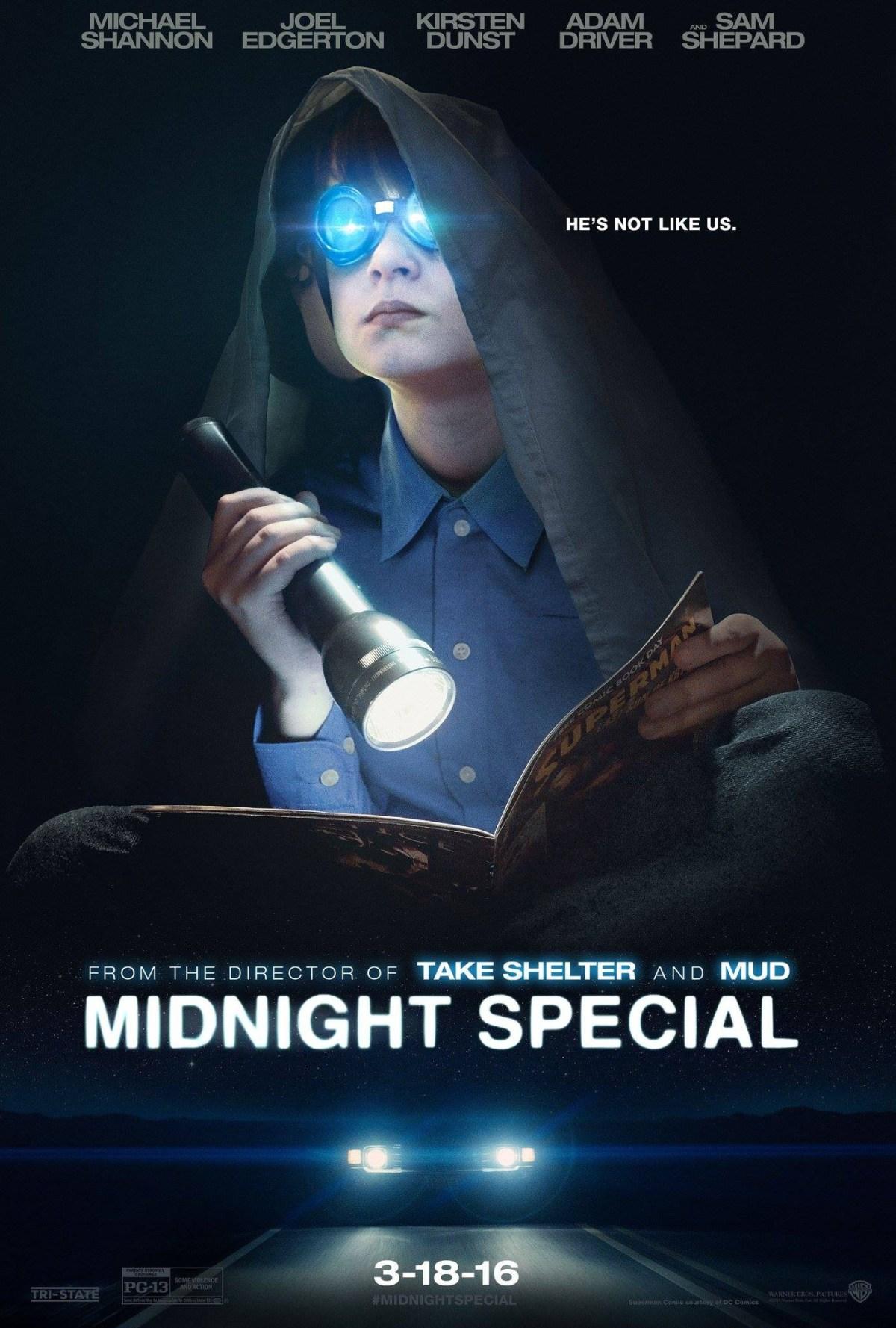 midnight_special_xxlg