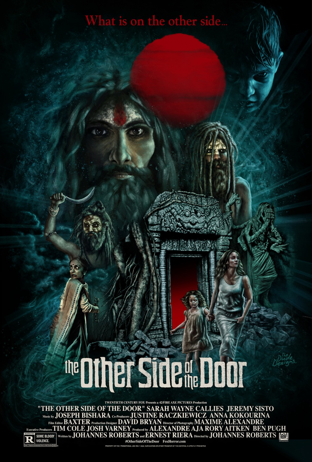other_side_of_the_door_ver3_xlg