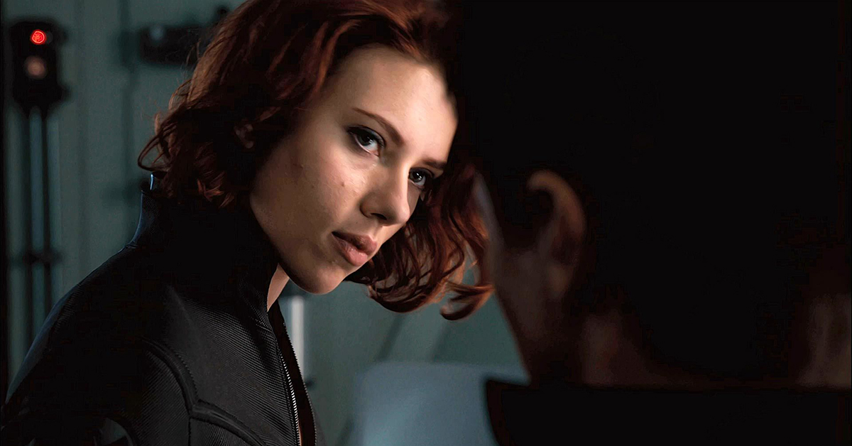 black-widow-just-went-old-school-for-captain-america-civil-war-530332