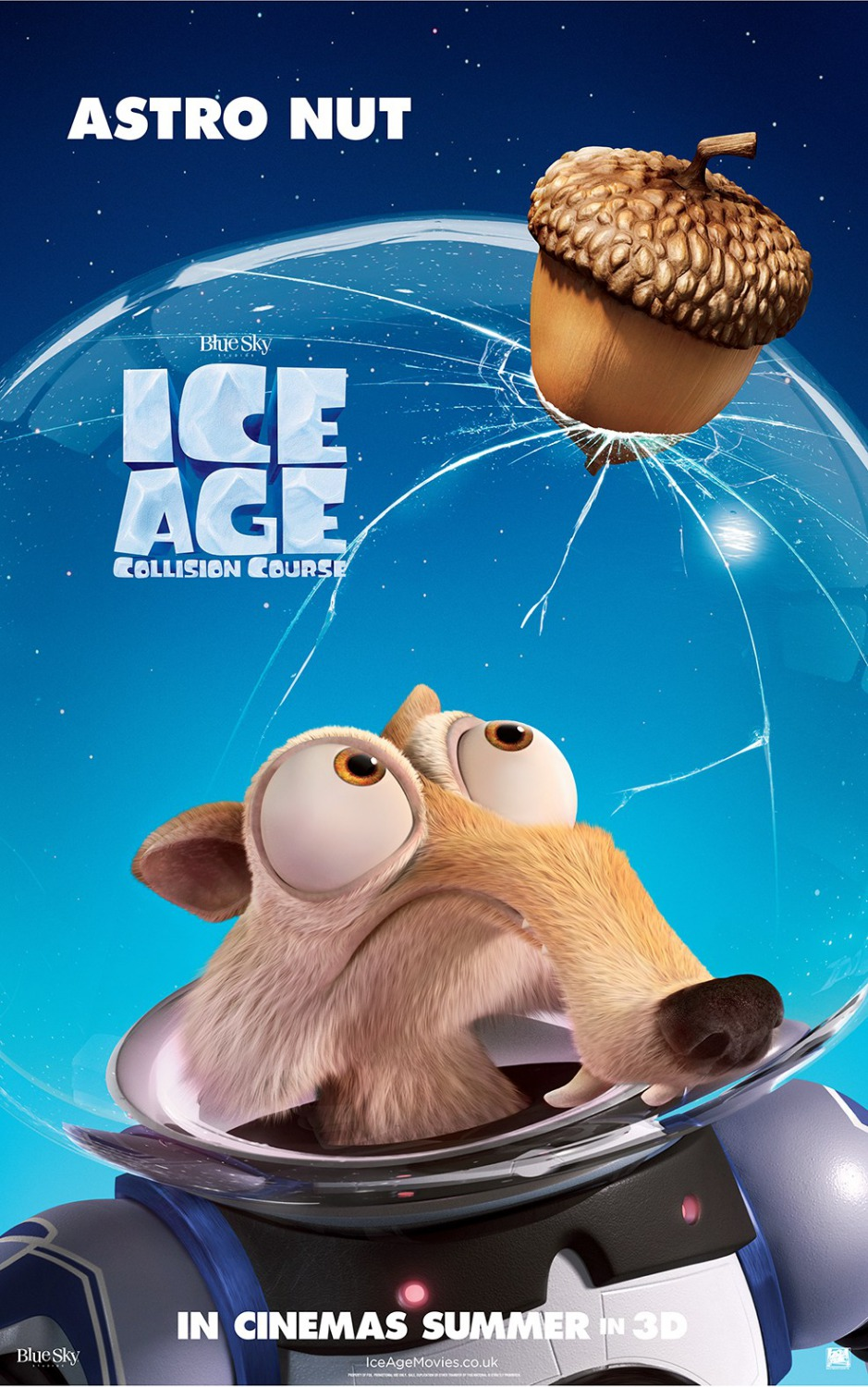 ice_age_five_ver3_xlg