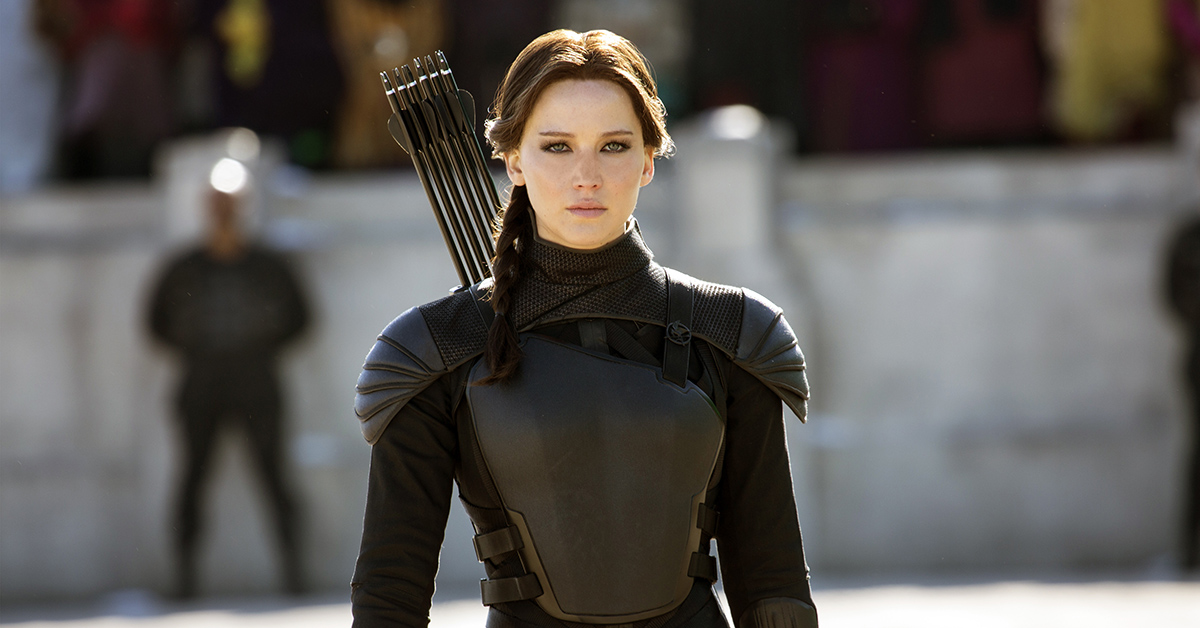 jennifer_lawrence_katniss_everdeen-HD