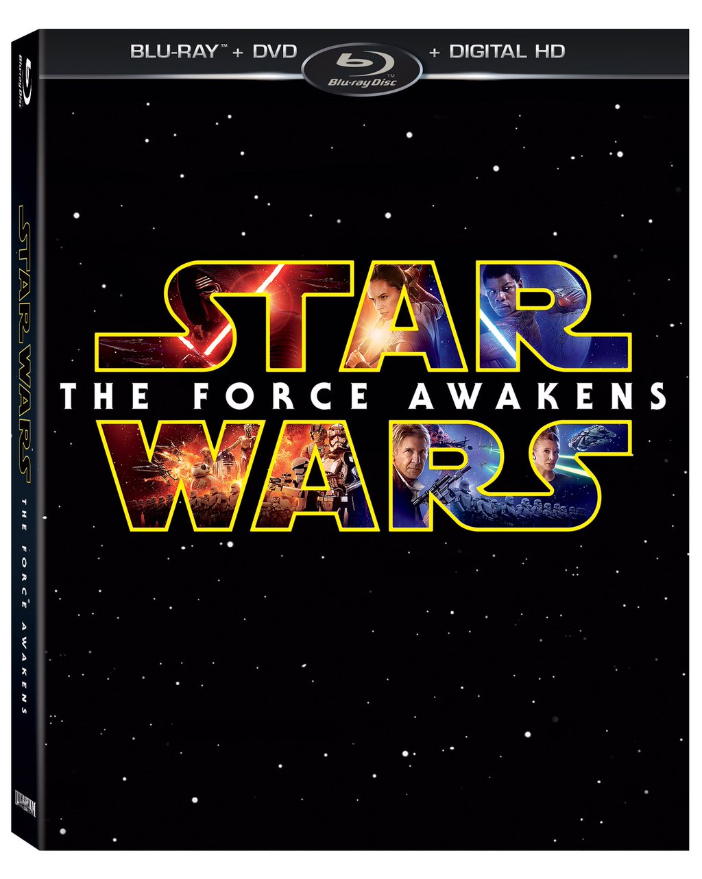star-wars-the-force-awakens-blu-ray-combo-pack