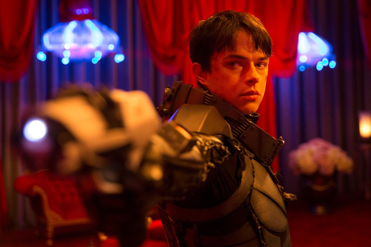 valerian-and-the-city-of-a-thousand-planets-dane-dehaan