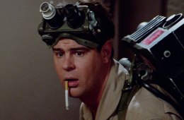 ghostbusters_web10
