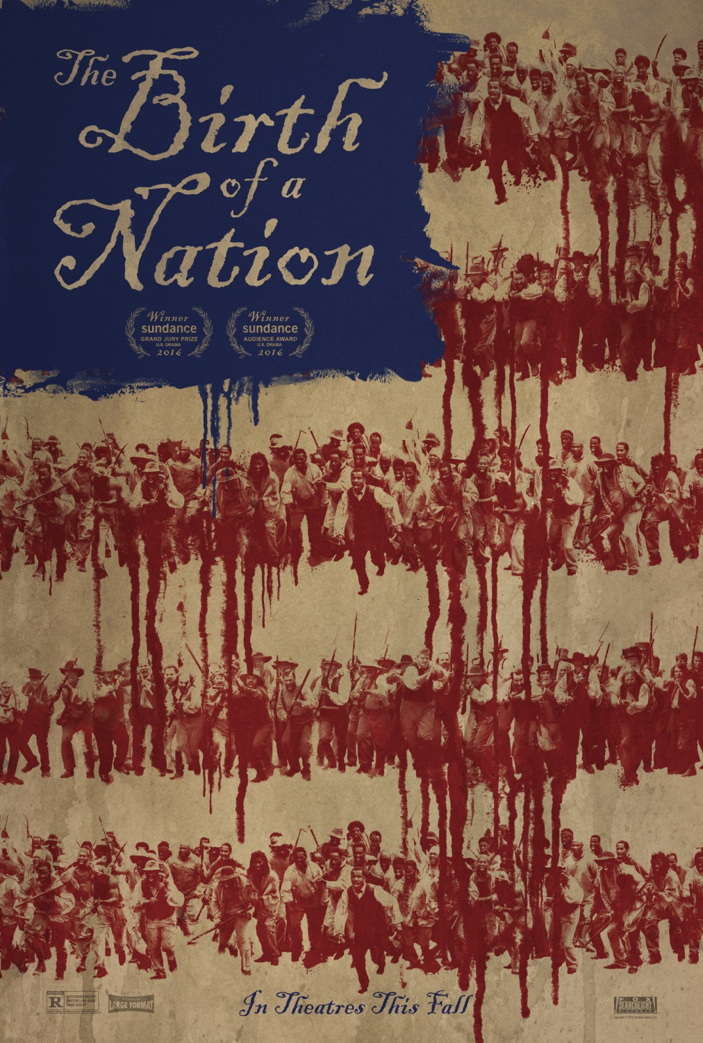 birth_of_a_nation_xlg