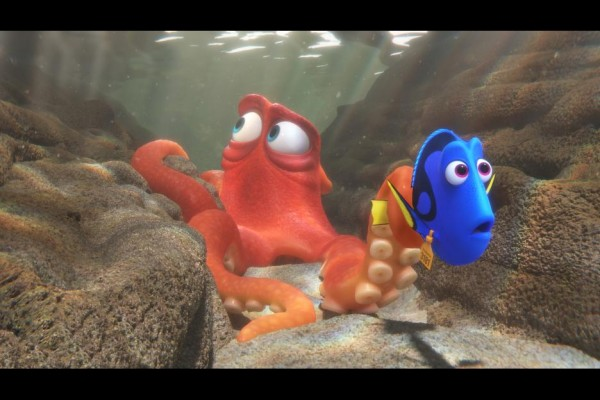 finding-dory-5-600x400