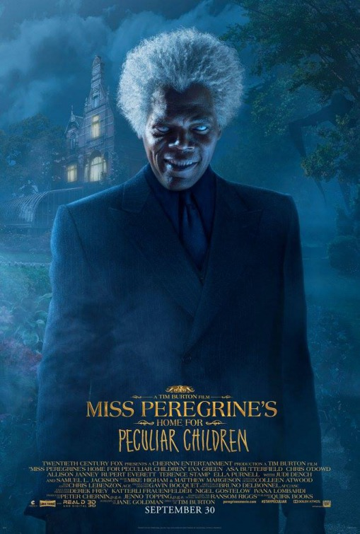 miss_peregrines_home_for_peculiar_children_ver11
