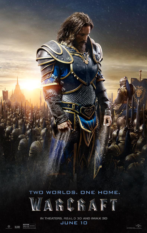 warcraft-poster-lothar (1)