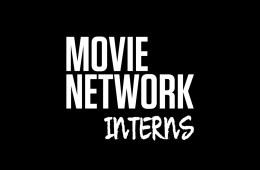 internship_web