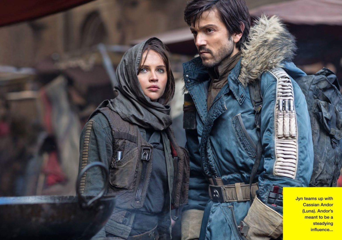 star-wars-rogue-one-jyn-erso-cassian-andor