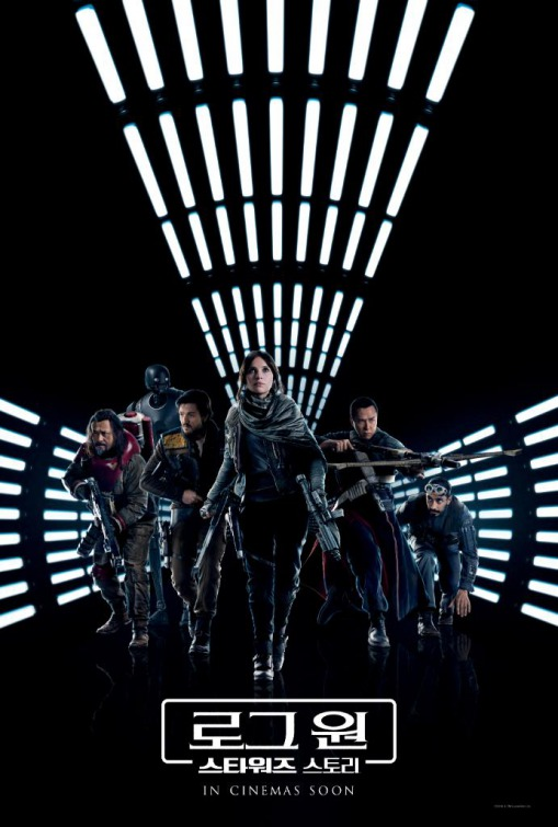 rogue_one_a_star_wars_story_ver3