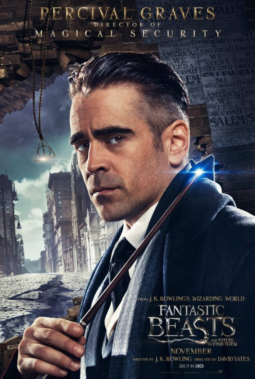 fantastic_beasts_and_where_to_find_them_ver7