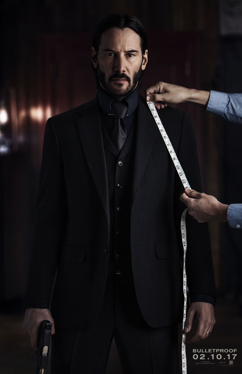 john_wick_chapter_two_xlg