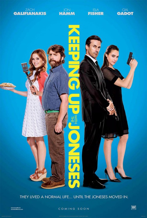 keeping_up_with_the_joneses_ver3