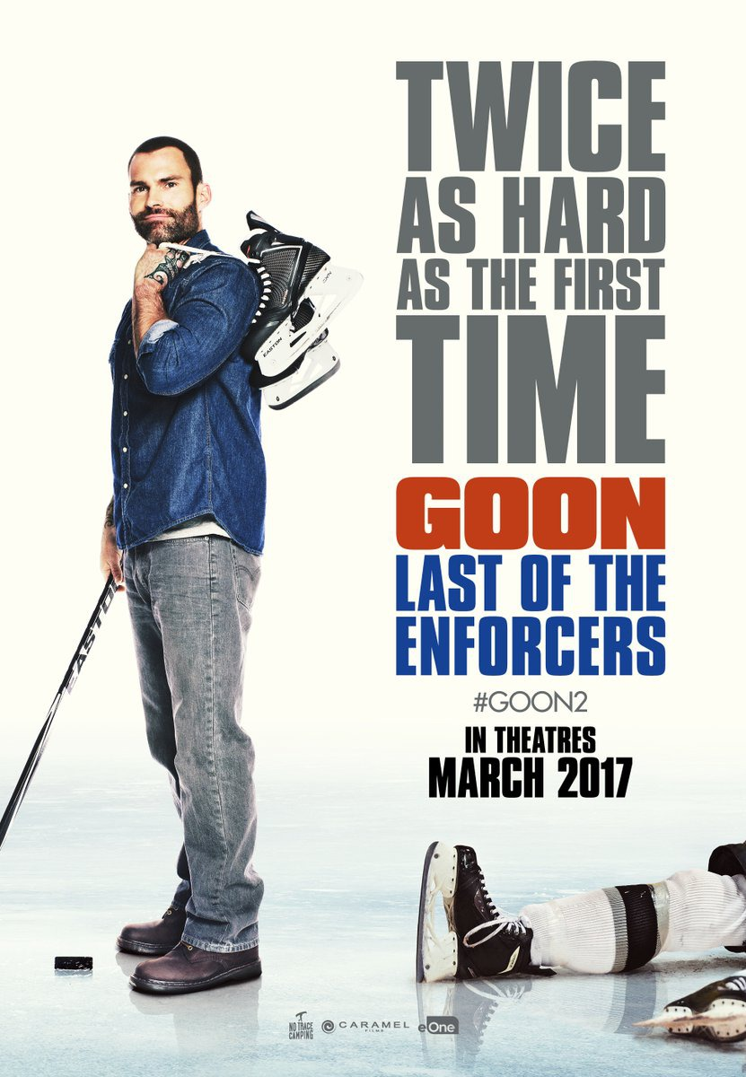 goon_last_of_the_enforcers_ver2_xlg