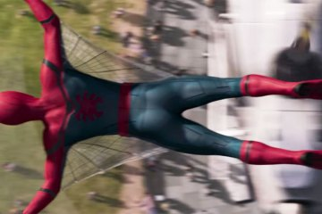 spiderman_web5