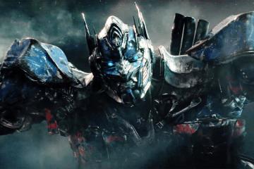 transformers_web2
