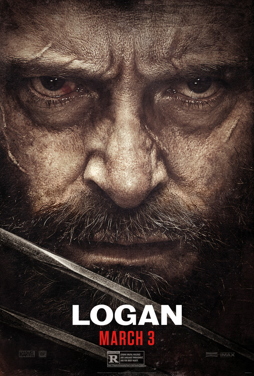 logan_ver5_xlg
