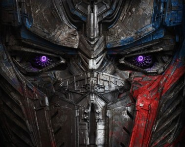 transformers_the_last_knight-wide-768x389