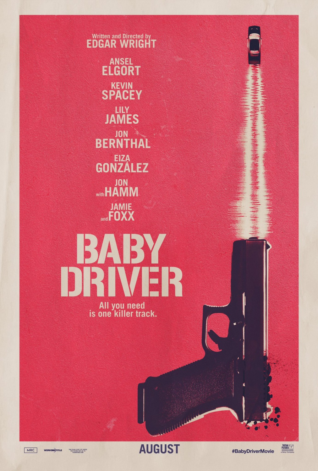 baby_driver_xlg
