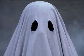 ghost_web