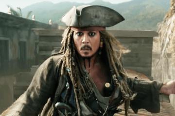 pirates_web4