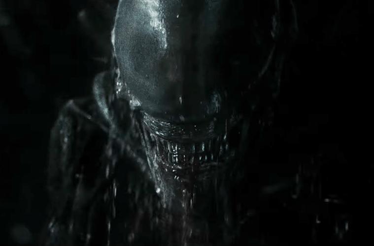 alien_web4