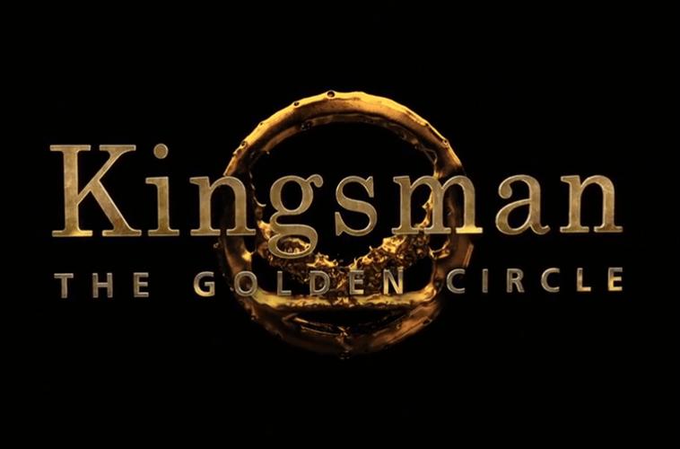 kingsman_web5